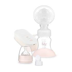 Máy hút sữa điện đơn Fatz Melody 4 FB1029VN