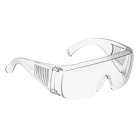 Safety Goggles Protective Glasses Eyewear Eye Protectors Shield Spectacles Anti-splash Anti-fog Anti-sand Anti Saliva