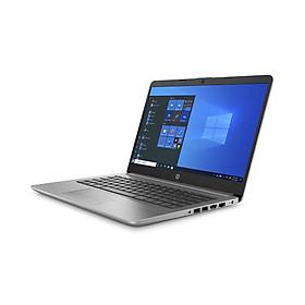 Laptop HP 240 G8 (342G7PA) (i3 1005G1/4GB RAM/256GB SSD/14 HD/FP/Dos/Bạc) - Hàng chính hãng