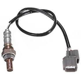 Upstream/Downstream O2 Oxygen Sensor SG336 4 Pin Replacement for Integra Isuzu