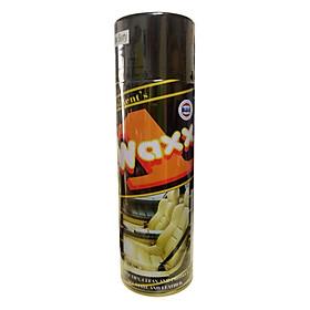 Chai Xịt Bóng Da Wax One (450ml)