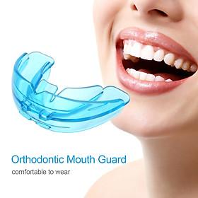 Niềng răng chỉnh hình cao cấp