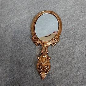 Gương cầm tay - K11F387- ERIC