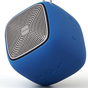 Loa Bluetooth Nhỏ EDIFIER