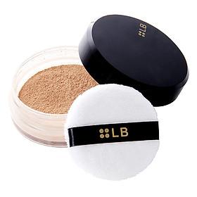 Phấn Má Trang Điểm Powder Trans Lucent LB (5g)