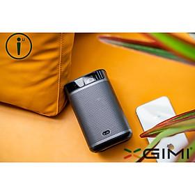 Máy chiếu XGIMI Mogo Pro+ (bản quốc tế)/ hàng chính hãng