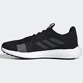 Giày thể thao Adidas Nữ F33906 - Màu Đen-1
