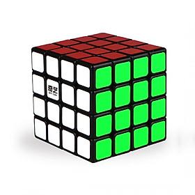 Rubik QiYi Thunderclap 4x4 Mini 60*60mm