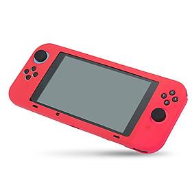 Hình đại diện sản phẩm Tay Cầm Game Chống Va Đập Chống Nước Shadow (iNSIST) Nintendo