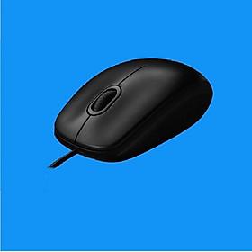 Chuột game có dây B100 - Hàng nhập khẩu