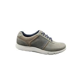 Hình đại diện sản phẩm Giày Sneaker Nam La New 225010674
