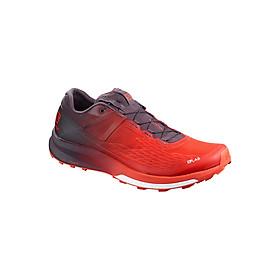 Giày Chạy Bộ S-LAB ULTRA 2 RACING RED L40927200