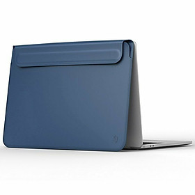 Bao da bảo vệ cho Macbook Pro 2016-2018, Surface Pro 4,5,6