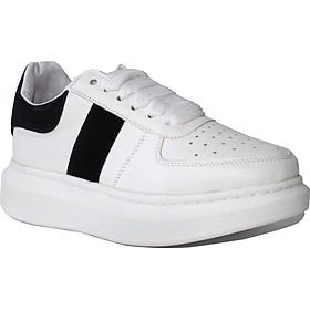 Giày Sneaker thể thao nam nữ Rozalo R9000