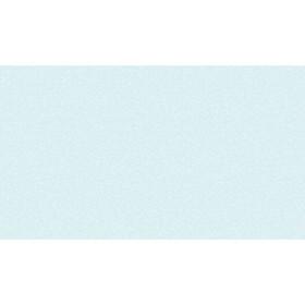 Giấy dán tường Hàn Quốc giấy trơn một màu ,màu xanh nhạt