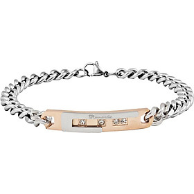Bangle Bracelet Unisex Diamonds Accessories Gifts Women