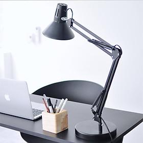 Đèn để bàn - đèn đọc sách DPX07
