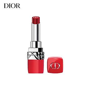 Son Dior  Ultra  #999