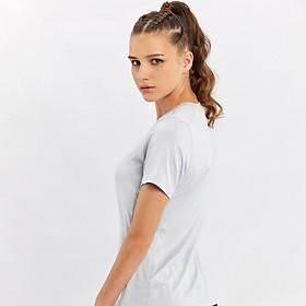 Áo Thun Thể Thao The Cool T-Shirt Nữ Onways SRT 1002-1