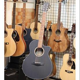Biểu đồ lịch sử biến động giá bán Guitar Acousitc MC 008 dành cho người mới tập chơi | khuyến mãi bao da ...........
