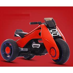 Xe máy điện trẻ em cao cấp BDQ6188