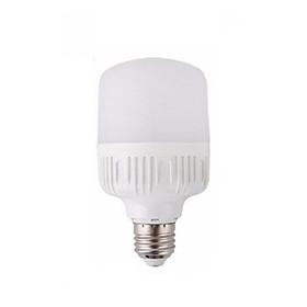 Bóng Đèn LED Trụ 10W (Ánh Sáng Trắng)