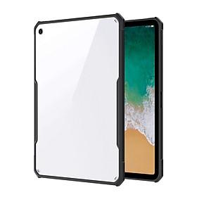 Ốp lưng XUNDD cao cấp chống sốc dành cho iPad Air 3, Air 2019, Pro 10.5 2017  - Hàng Nhập Khẩu