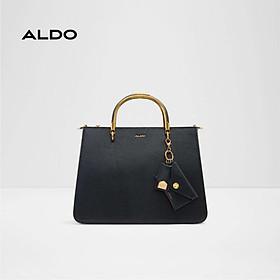 Túi xách tay nữ ALDO MORANIS