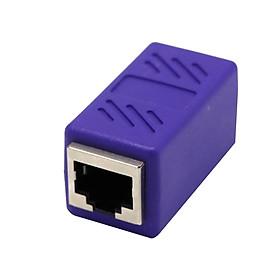 Bộ Chuyển đổi Kết Nối Mạng LAN Ethernet Sang Nữ Ethernet