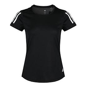 Áo Thể Thao Nữ Adidas DQ2618