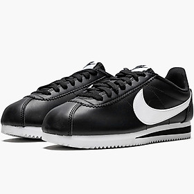 Giày Thể Thao Nike Unisex 807471-010