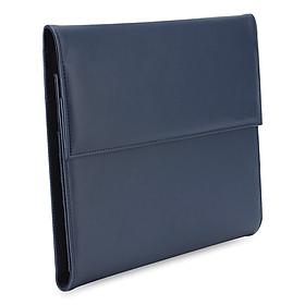 Bao Da iPad Đa Năng Đựng Điện Thoại Và Máy Tính Bảng - Hàng Chính Hãng