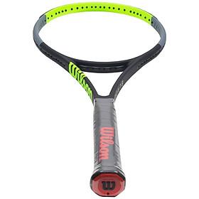 Vợt Tennis Wilson BLADE