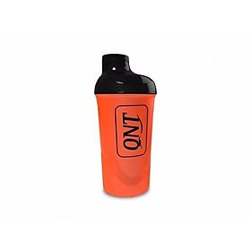 QNT Orange shaker- bình lắc màu cam hàng chính hãng nhãn hiệu QNT