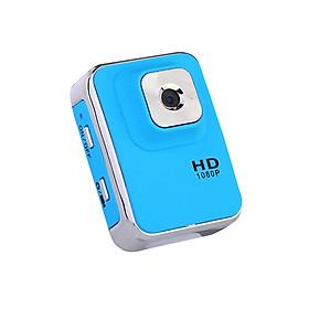 Camera Hành Trình Góc Rộng (1080P)