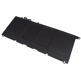 Pin dành cho laptop Dell XPS 13 9360 (mã PW23Y) - 60Wh