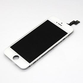 """Màn Hình Cảm Ứng LCD Cho iPhone 5S (4.0"""")"""