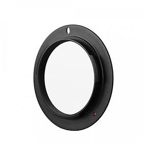Vòng Nối Siêu Mỏng Cho Lens M42 Và Sony Nex E