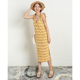 J-P Fashion - Đầm thun 11004625