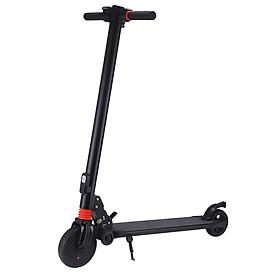 Xe Scooter Điện Xếp Gọn