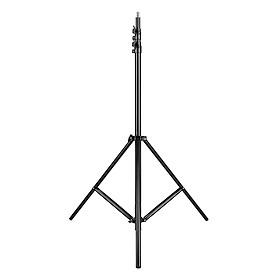 Chân đèn studio YS240 (2.4m)