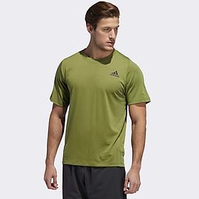Áo thể thao Adidas Nam EB8019
