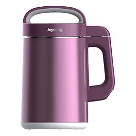 Máy Làm Sữa Đậu Nành Joyoung DJ12C-A903SG (1.2L) - Hàng chính hãng