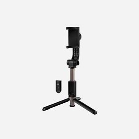 Tripod Gimbal Selfie chống rung - Hàng chính hãng MOMAX