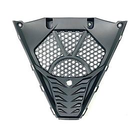 Tam giác Chắn Bùn Winner X 2020