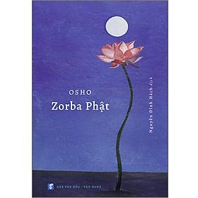 Osho - Zorba Phật