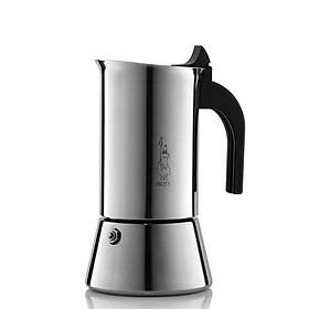 Bialetti Dụng cụ pha cà phê (VENUS) 2 cốc