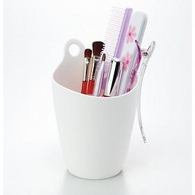 Giỏ đựng đồ đa năng (giẻ rửa bát, hành tỏi, bàn chải kem đánh răng, bút,...) hàng Nhật