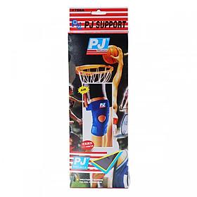 Băng Bảo Vệ Đầu Gối PJ-758A-0