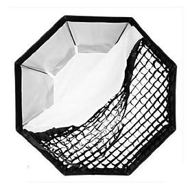 Softbox tổ ong bát giác 95cm dành cho Godox